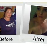 your-hcg-before-after_jacki
